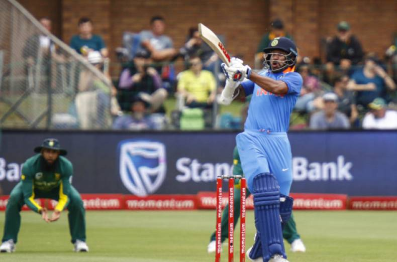copy-of-south-africa-india-cricket-68262-jpg-c0bc9
