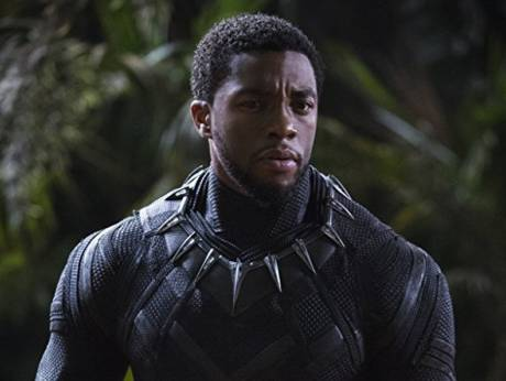 Black panther meet the characters - Ryan name wallpaper ...