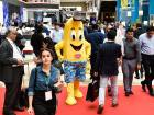 Gulfood 2018 draws huge crowd