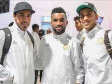 Al Wahda look to make most of home comfort