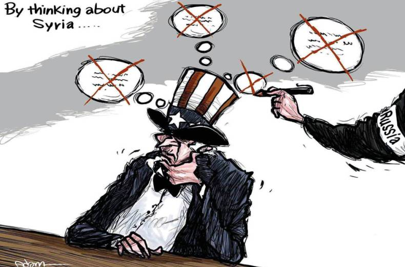 thinking-about-syria