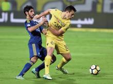 'Al Wasl can't compete without investment'