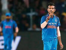 India aim to seal the deal in second T20I