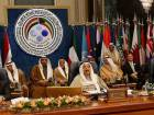 Kuwait conference reaffirms Arab solidarity