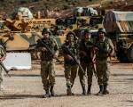 Turkey's Afrin assault bears little fruit