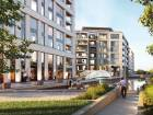 New sales round at London's Chelsea Creek