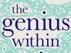 The Genius Within by David Adam review