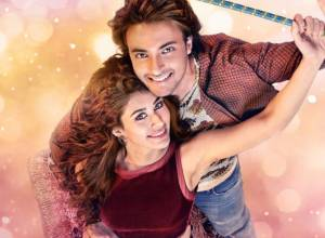 'Loveratri' release date revealed