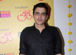 Manav Kaul talks life after 'Tumhari Sulu'