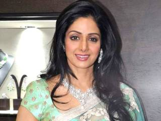 Pakistan reacts to Sridevi's death