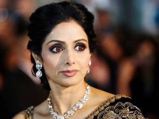 Sridevi's family issues statement