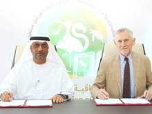 UAE to host key conference on wetlands