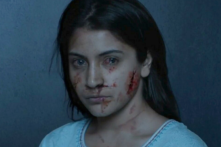 tab Anushka-Sharma-Pari-Movie