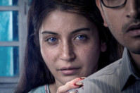 tab Anushka-Sharma-Pari-Movie1