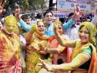 India elections: BJP's surge unstoppable?