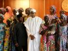 Pressure mounts on Buhari to bow out of race