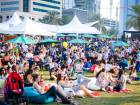 What's cooking at Taste of Dubai?