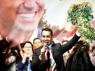 Di Maio tells rivals to accept Italy poll win