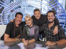 'American Idol' returns to TV after 2 years