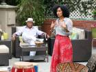Creative differences over 'black-ish' episode