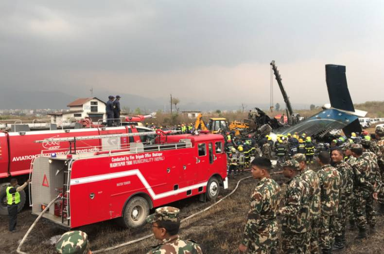copy-of-2018-03-12t103837z-1730279289-rc11e77385e0-rtrmadp-3-nepal-crash