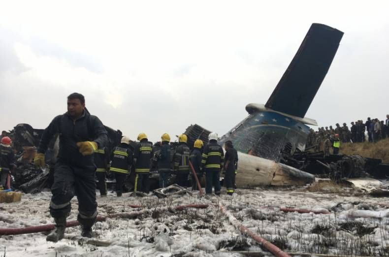 copy-of-nepal-plane-accident-05885-jpg-b6687-1