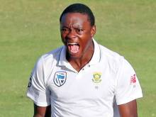 Rabada's likely final Act nails it for Proteas
