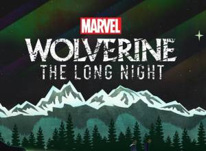 'Wolverine: The Long Night' review