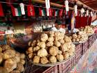 Why Kuwaitis are obsessed with truffles