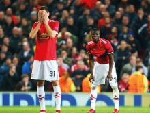 United, Chelsea and Spurs seek FA Cup salvation