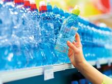 Bottled water in UAE 'is safe to drink'
