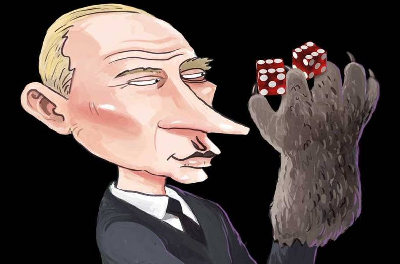opn-180317-putin-reckless-gamble