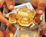 Is it the right time to invest in gold?