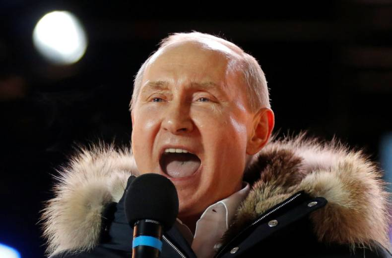 copy-of-2018-03-18t213212z-339528541-rc1895a76610-rtrmadp-3-russia-election-putin-concert-1
