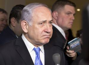 Israel without Netanyahu: Five possibilities