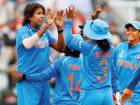 BCCI planning for a life after Mithali, Jhulan