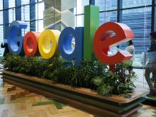 Google to help news outlets, combat deception