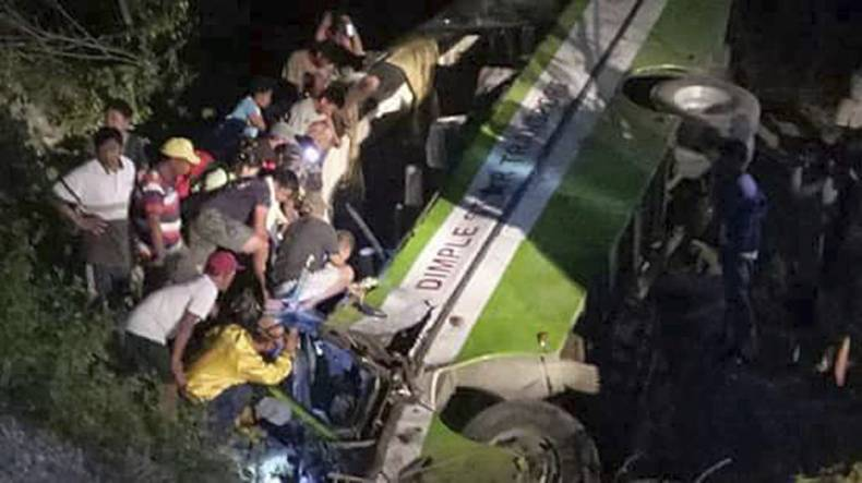 copy-of-philippines-bus-crash-43788-jpg-2af84-1