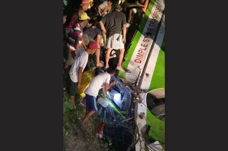 copy-of-philippines-bus-crash-44111-jpg-b22e8-1