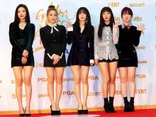 K-Pop stars to perform in North Korea