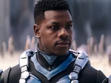 'Pacific Rim Uprising' review: Sequel impresses