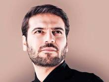 Sami Yusuf to perform in Sharjah
