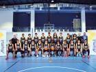 The Taaleem Titans will be out to write their own bit of history as the squad becomes the first-ever junior basketball squad to participate in the competitive basketball tournament in the Czech Republic's capital Prague.