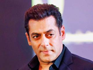 Salman Khan is 'worst actor': Google