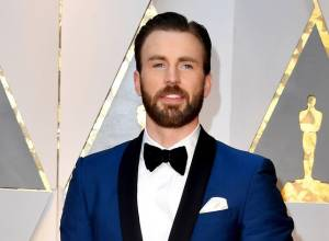 Chris Evans may not return as Captain America