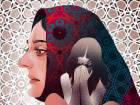 #MeToo offers lessons for Arabs too