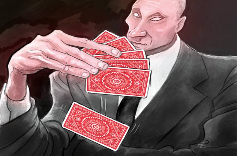 putin-has-overplayed-his-hand-in-risky-game