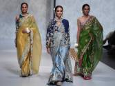 Top trends from Karachi on catwalk