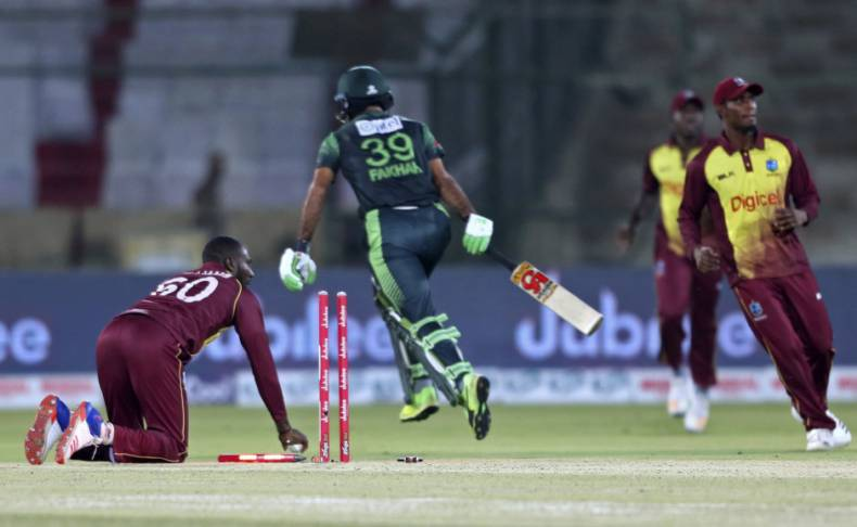 copy-of-pakistan-west-indies-cricket-80805-jpg-96f63