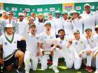 This means a lot to us, Du Plessis says